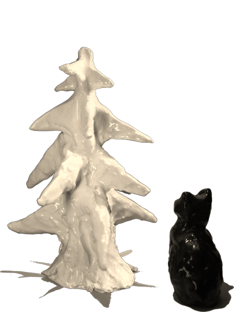 himalayan cedar and black cat.png